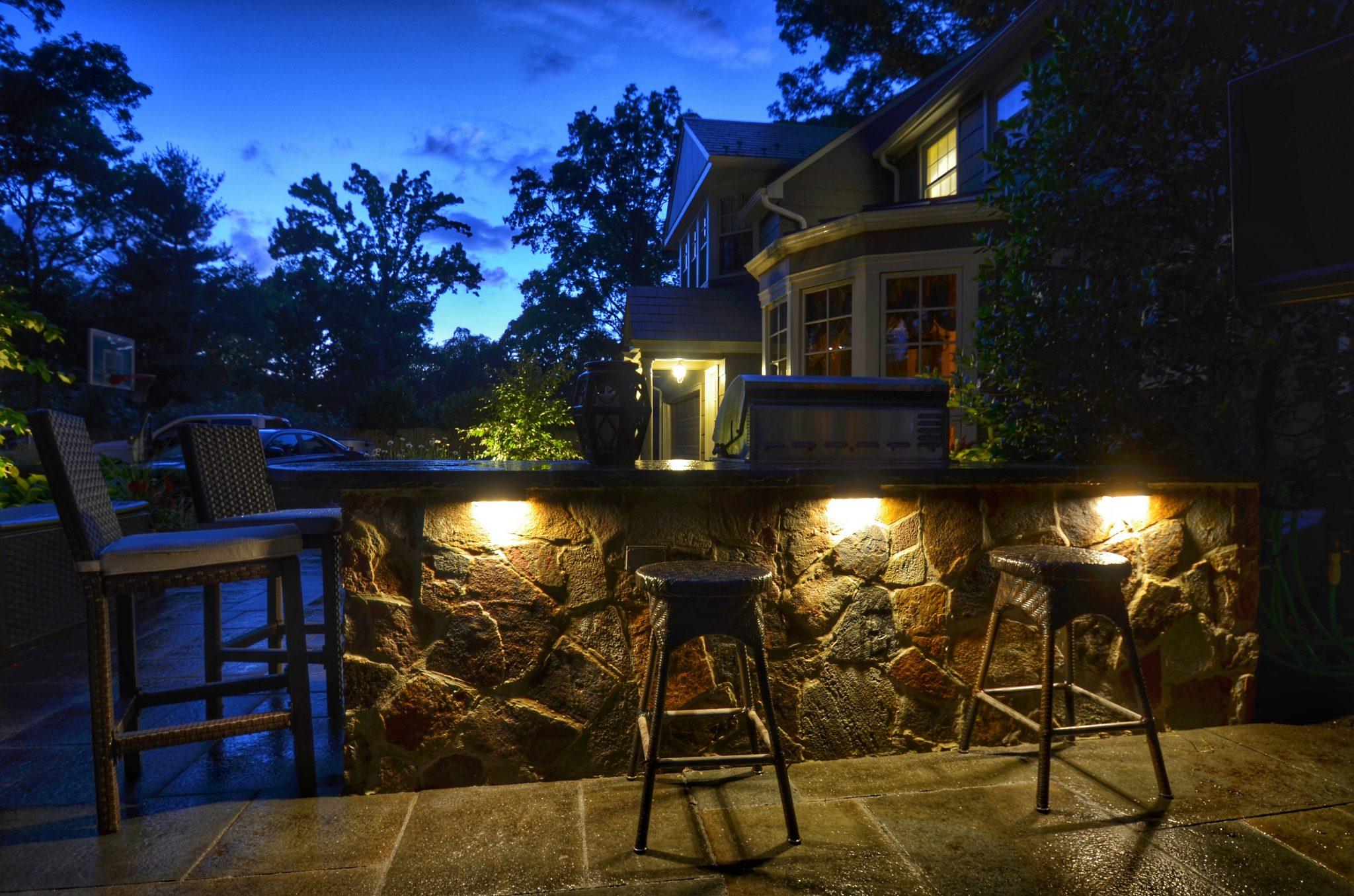 TOP 10 plantas de invierno para iluminar su balcón - Top inspirado