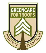 greencare-for-troops
