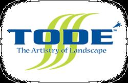 Tode Landscape