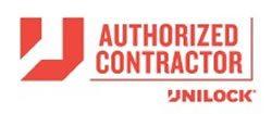 unilock-authorized-contractor